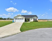 219 Cherry Blossom Drive, Richlands image