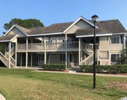 1860 Auburn Ln. Unit 23F, Surfside Beach image