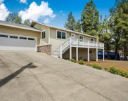 2376 Harness  Drive, Pope Valley image