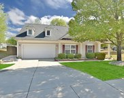 1179 Madison Green  Drive, Fort Mill image