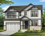 4514 Fox Grove Drive, Fort Collins image
