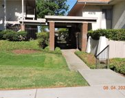 4525     Ramona Avenue   10, La Verne image