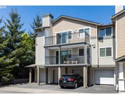 770 NW 185TH  AVE Unit #302, Beaverton image