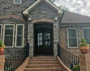 8316 Heiskell Rd, Powell image