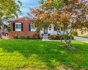 20230 OLD COLONY, Dearborn Heights image