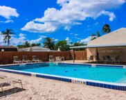 6300 S Pointe  Boulevard Unit 214, Fort Myers image