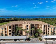 6411 Grand Estuary Trail Unit 206, Bradenton image