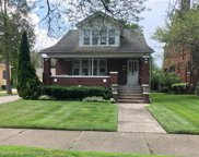 971 FISHER, Grosse Pointe image