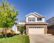 4796 South Elk Way, Aurora image