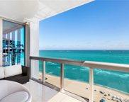 6899 Collins Ave Unit #1508, Miami Beach image