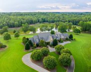 158 Hundred Acre Farm Lane, Honea Path image