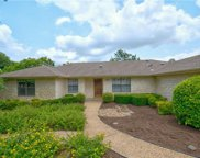 3912 Edwards Mountain Dr, Austin image