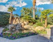 2712 Tanagrine Drive, North Las Vegas image