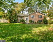 11400 Georgetowne   Drive, Potomac image