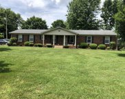 863 Old Military Rd, Spring Hill image