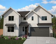 2679 Terry Ct, Enumclaw image
