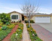 3029 Stevens Ln, San Jose image