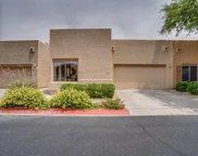 1650 S Crismon Road Unit #30, Mesa image