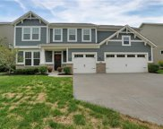 15733 Millwood  Drive, Noblesville image