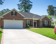 6478 Somersby Dr., Murrells Inlet image