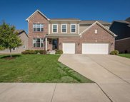 14462 Brook Meadow  Drive, Mccordsville image