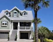 1306 Marina Bay Dr., North Myrtle Beach image
