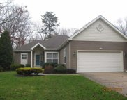 669 Country Club Dr, Galloway Township image