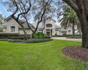 9037 Point Cypress Drive, Orlando image