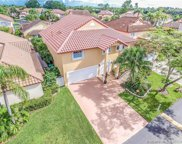 10355 Nw 46th Ter, Doral image