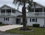 2106 &2108 Havens Dr., North Myrtle Beach image