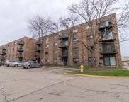 8894 Knight Avenue Unit #201, Des Plaines image