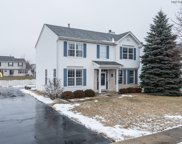 3009 Carlyle Court, New Lenox image