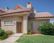 2801 N Litchfield Road Unit #67, Goodyear image