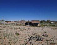 54502 W Adele Road, Maricopa image