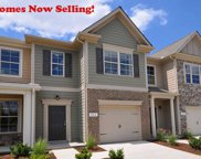 3721 Timber Bark Court - 1657, Smyrna image