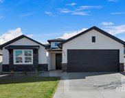 12078 S Aves Place, Nampa image