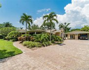 12940 Sw 80th Ave, Pinecrest image