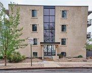 100 S Clarkson Street Unit 203, Denver image