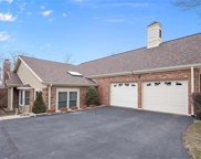 1618 Timberlake Manor, Chesterfield image