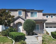 15934 Winesprings Drive, Rancho Bernardo/4S Ranch/Santaluz/Crosby Estates image