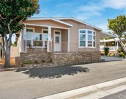 16421 Napili Lane, Huntington Beach image