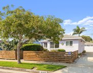 4325     McConnell Boulevard, Culver City image