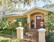 1324 Overlook Drive, Mount Dora image