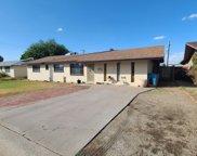 3938 W Loma Lane, Phoenix image
