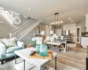 15052 S Wild Horse Way Unit 530, Bluffdale image