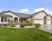 15325 Moonstruck Dr, Caldwell image
