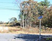 LOT 1 Red Rock Lane, Plainville image