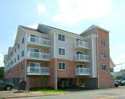 19 Isaacs  Street Unit 200, Norwalk image