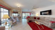 494 E Calle Begonia, Palm Springs image