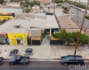 6016   S Central Avenue, Los Angeles image